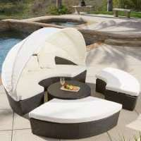 Cabana Outdoor Furniture Manufacturers