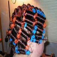 Hair Roller Set Manufacturers