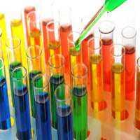 染色化学品 制造商