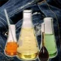 Denim Enzyme Manufacturers
