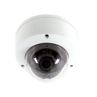 Intelligent Dome Camera Importers