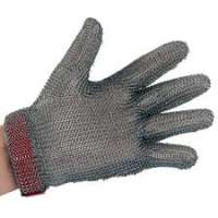 Metal Mesh Gloves Manufacturers