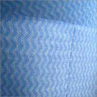 Non Laminated Fabric Manufacturers