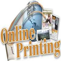 Online Printing Service Manufacturers