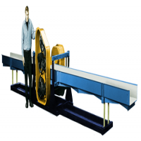 Horizontal Motion Conveyors Manufacturers