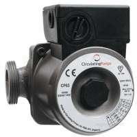 Circulating Pumps Manufacturers