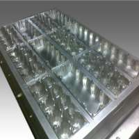 Thermoforming Molds Manufacturers