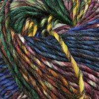 Jaspe Yarn Manufacturers