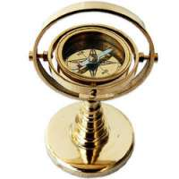 Standing Compass Manufacturers