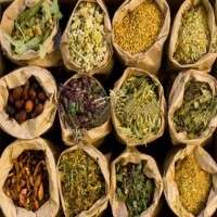 Natural Herbs Manufacturers