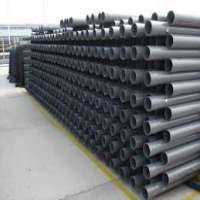 UPVC Agriculture Irrigation Pipe Manufacturers