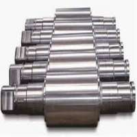 Chilled Roll Manufacturers
