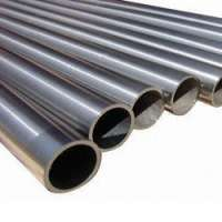 Nickel Alloy Pipes Importers