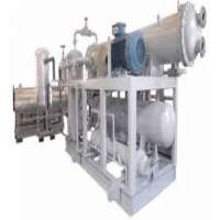 Industrial Refrigeration Equipment Manufacturers