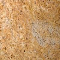 Madura Gold Granite Manufacturers