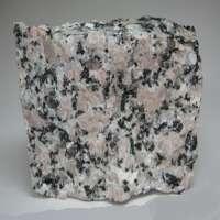 Granite Manufacturers