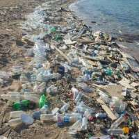 Polystyrene Scrap Manufacturers
