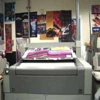 静电印刷 制造商