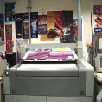 Electrostatic Printing Manufacturers