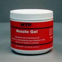 Nozzle Gel Manufacturers