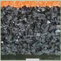 Polyurethane Binders Manufacturers