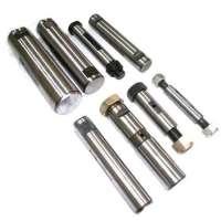 Bell Crank Pin Manufacturers