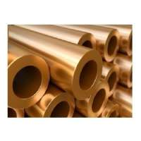 Non Ferrous Alloys Manufacturers