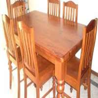 Second Hand Dining Table Manufacturers