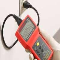 电线测试仪 制造商