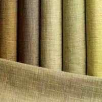 可生物降解的织物 制造商