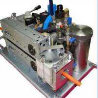 Fiber Cable Blowing Machine Manufacturers