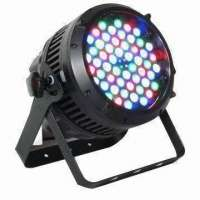 Waterproof LED Par Light Importers