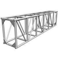 Stage Light Truss Manufacturers
