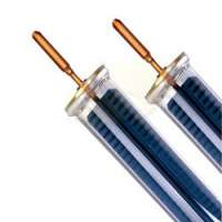Solar Heat Pipe Tube Manufacturers