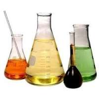 Dyestuff Intermediates Manufacturers