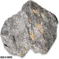 Lead Ores Manufacturers