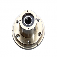 Flange Mounted Clutch Manufacturers