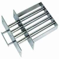 Magnetic Grate Manufacturers
