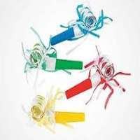 Party Favors Manufacturers