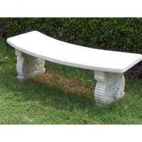 Marble Bench Manufacturers