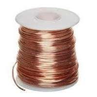 DPC Copper Strip Manufacturers