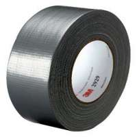 3M Duct Tape Manufacturers