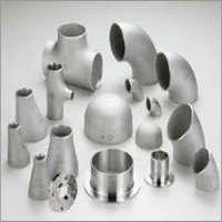 不锈钢锻造管件 制造商