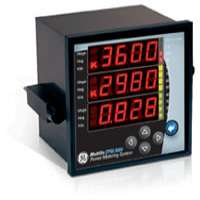 Digital Power Meter Manufacturers