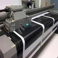 平板印刷服务 制造商