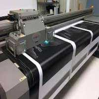 Panel Printing Service Manufacturers