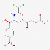 Chloramphenicol Succinate Manufacturers