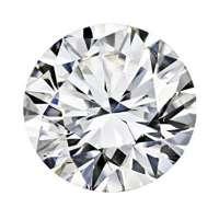 松散的钻石 制造商