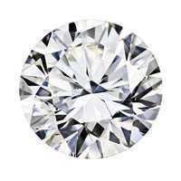 Loose Diamond Manufacturers