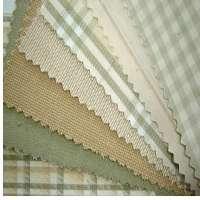 棉梭织物 制造商